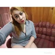 pazt431's profile photo