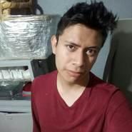 sebas_sosa19's profile photo