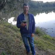 carlosf826020's profile photo