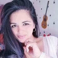 kholetm's profile photo