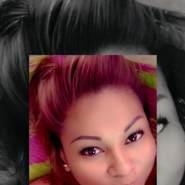 rosioc917956's profile photo