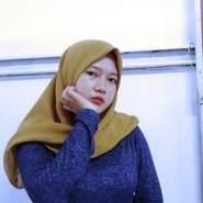 fira01's profile photo