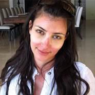 janetb549515's profile photo