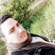 ayouba141908's profile photo