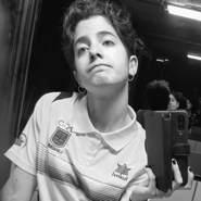 alexias240001's profile photo