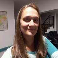 elizlaipsha's profile photo