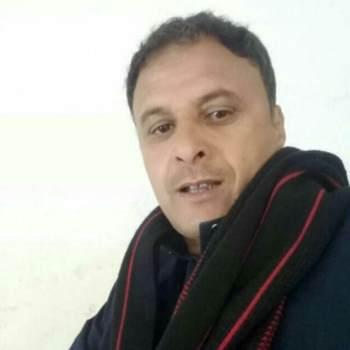 mabadef_Amanat Al 'Asimah_Kawaler/Panna_Mężczyzna
