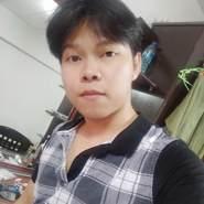 jamesj572's profile photo