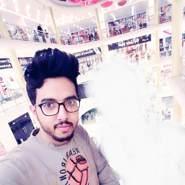 alaamashhari's profile photo