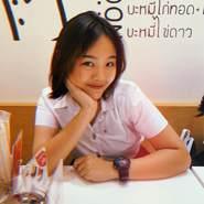 wann689's profile photo