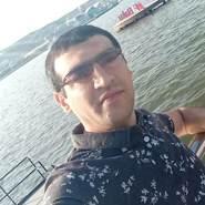 iqbala473755's profile photo