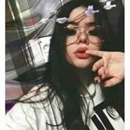 mari123306's profile photo