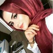 zahraaa194319's profile photo