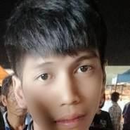 anany78's profile photo