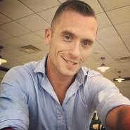 partjames123's profile photo