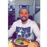 ayham199046's profile photo