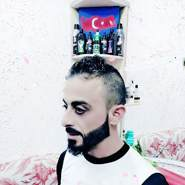 user_rqami07's profile photo