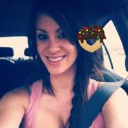 donna011127's profile photo