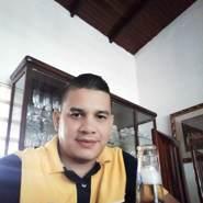 joldairof's profile photo