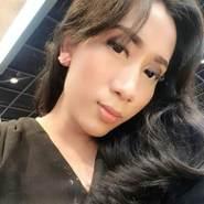 keysa14's profile photo