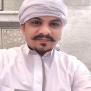 waqasm695397's profile photo