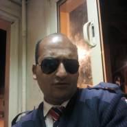 mahmoedfade502807's profile photo