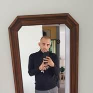 lorenzop27665's profile photo