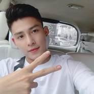 promisew414755's profile photo