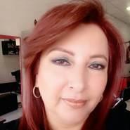 olgar77's profile photo