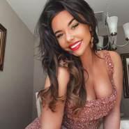 zorina264278's profile photo