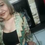 gizemc251807's profile photo