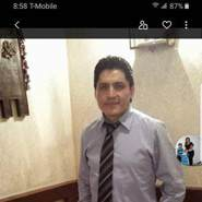 alejandrov725751's profile photo