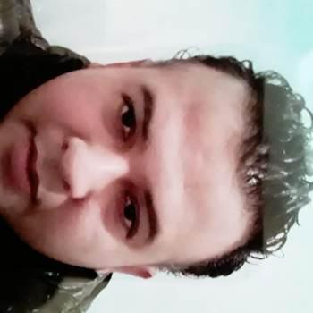 juanc915738_Pennsylvania_Svobodný(á)_Muž
