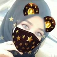 qwertq571664's profile photo