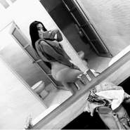michelle240621's profile photo