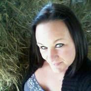 pennychristi's profile photo