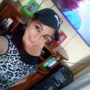 mireyav519441's profile photo
