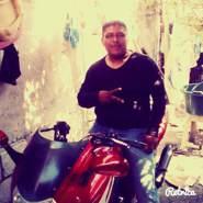 samuell759626's profile photo