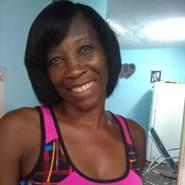 dianelisc628716's profile photo
