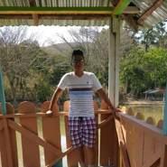 castilloc91210's profile photo