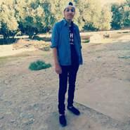 sadl682's profile photo