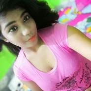 oliviahotty69's profile photo