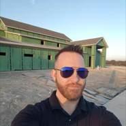 freebornwilliams22's profile photo