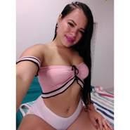 andrylopez938382's profile photo