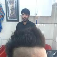 mhmd179675's profile photo