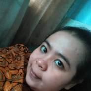 brendaa340968's profile photo