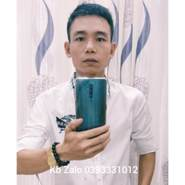 nguyenk32699's profile photo