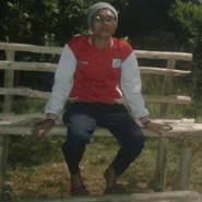 ahmadr326650's profile photo
