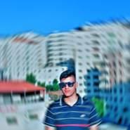 abdallahi690096's profile photo