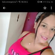mariiaf975492's profile photo